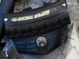 multi-bike-bag